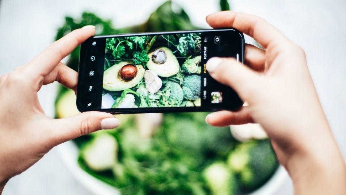 A legjobb képszerkesztő telefonra, Android és iOS eszközökre