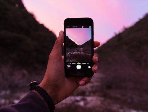 iphone képszerkesztő